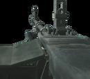 M60E4/Attachments