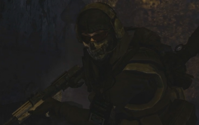 File:MW2 ghost tunnel.png