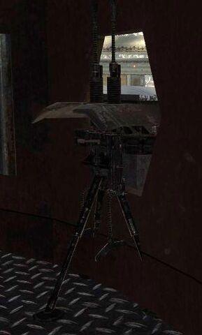File:Machine Gun BO.jpg