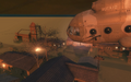 Mi-8 about to get hit by a Strela Rebirth BO.png