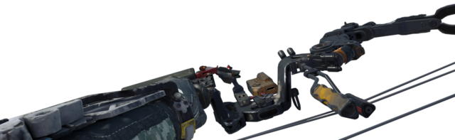 File:Sparrow Reload BO3.png