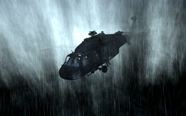 File:UH-60 Crew Expendable COD4.png