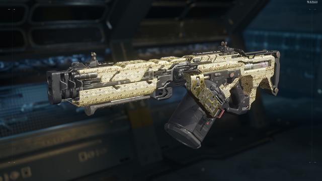 File:Dingo Gunsmith Model Diamond Camouflage BO3.png