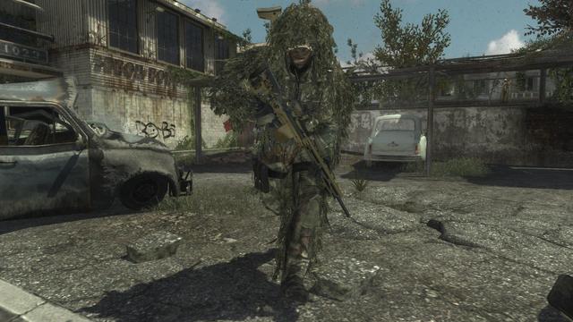 File:MSR Sniper Fallen 1 MW3.png