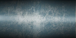 File:Menu mp weapons camo icy.png
