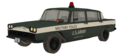 Military Police Car model BO.png