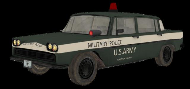 File:Military Police Car model BO.png