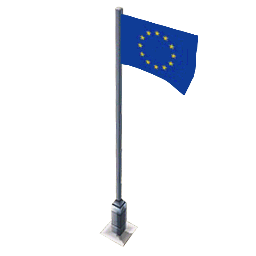 File:Flag 21 EU menu icon CoDH.png