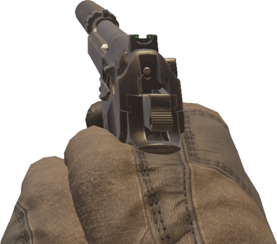 File:M9 Silencer MWR.png