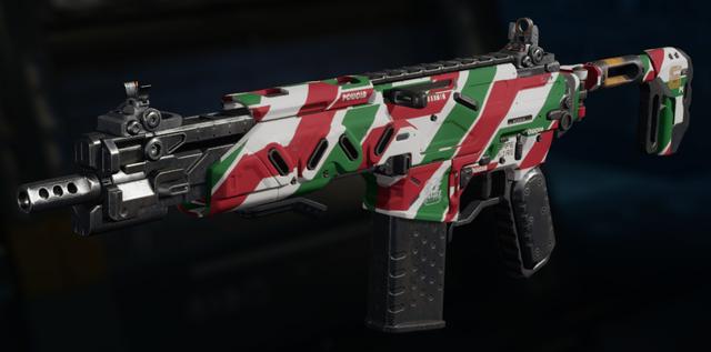 File:Peacekeeper MK2 Gunsmith Model Policia Camouflage BO3.png