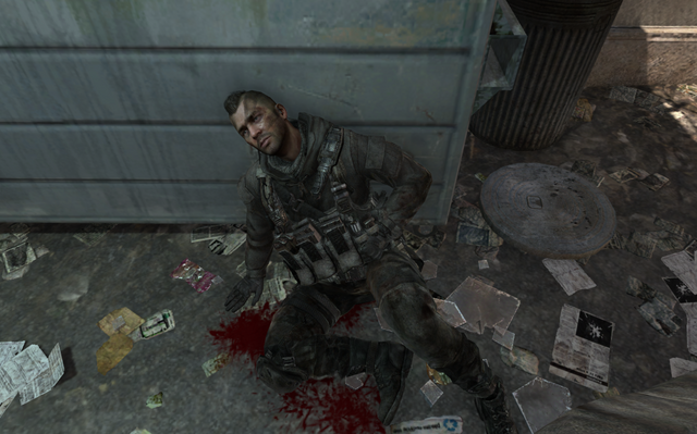 File:Wounded Soap Blood Brothers MW3.png