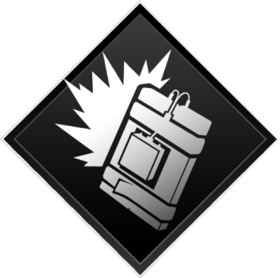 File:Demolition Icon IW.png