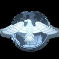 Faction USMC.png