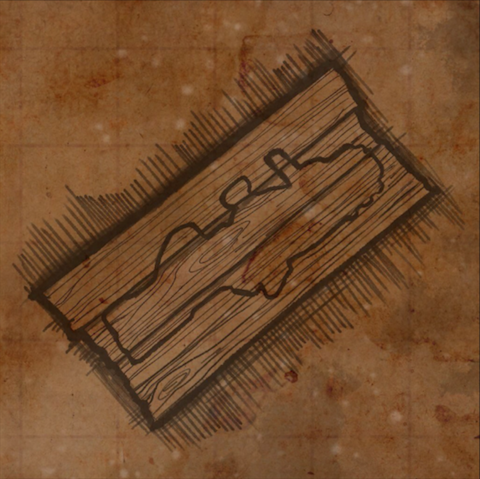 File:KT-4 Outline Chronicles Drawing BO3.png