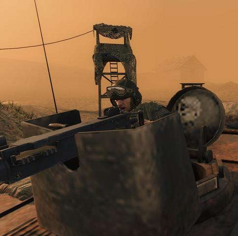 File:M113 APC Gunner BO.png