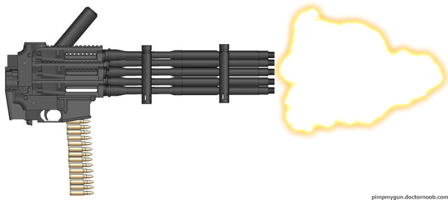 File:PMG Myweapon-4-.jpg