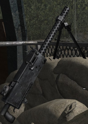 File:Browning M1919 mounted CoD2.png