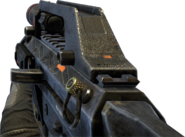 Chicom CQB CE Digital BOII