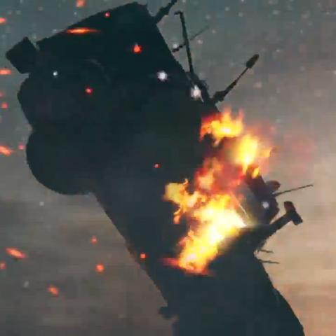 File:Destroyed LMV Reveal Trailer CODG.png