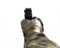 G18 Iron Sights MW3.png