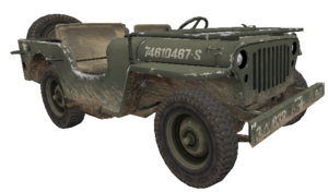 Jeep model WaW.png