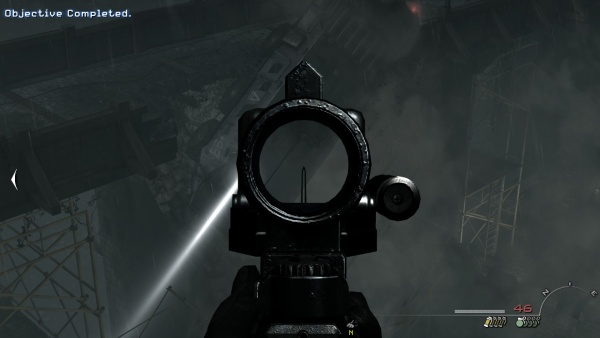 File:L86 LSW SUSAT Scope Preview MW3.jpg