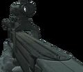 P90 ACOG Scope CoD4.png