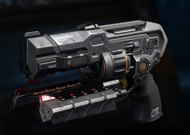 File:Rift E9 Gunsmith Extended Mag Model BO3.png