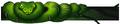 Thumbnail for version as of 04:27, November 13, 2011