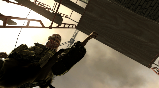 File:Stomp The Coup CoD4.png