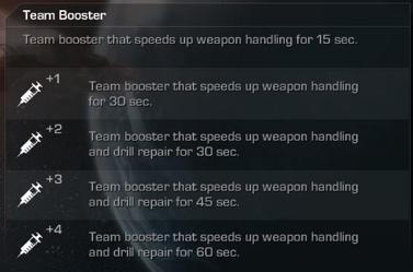 File:Team Booster Description CoDG.png