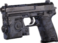 USP .45 Blue Tiger MWR.png