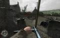 Brigade Box mortar1.png