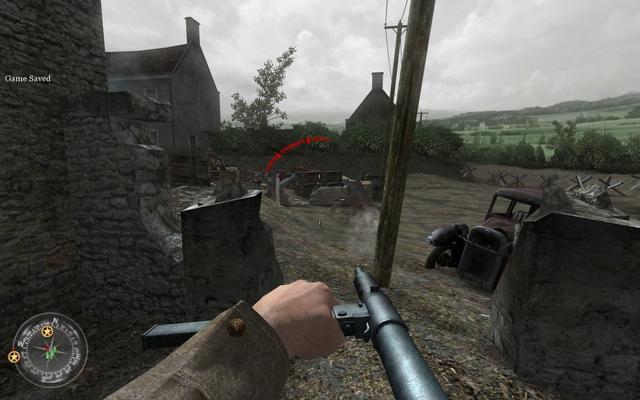 File:Brigade Box mortar1.png