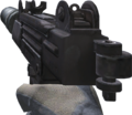 Mini-Uzi Silencer CoD4.png