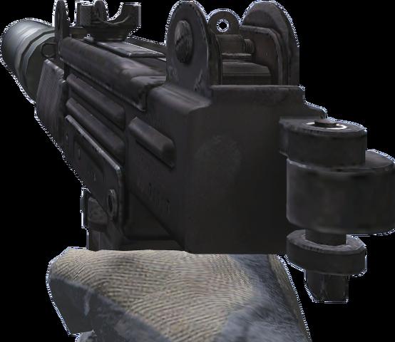 File:Mini-Uzi Silencer CoD4.png