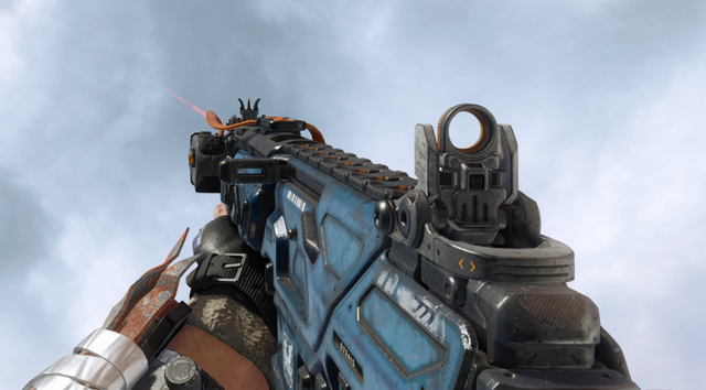 File:Peacekeeper MK2 First Person Laser Sight BO3.png