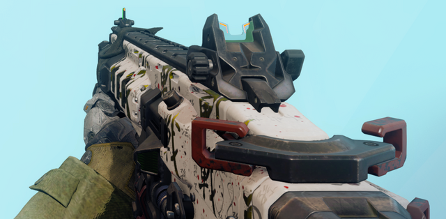 File:ICR-1 First Person Halcyon Camouflage BO3.png