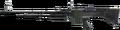 M60E4 Menu Icon MWR.png