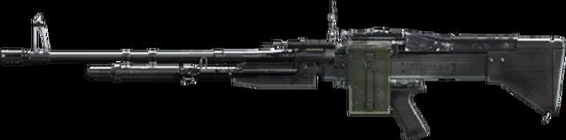 File:M60E4 Menu Icon MWR.png