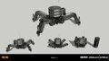 Seeker Grenade concept 1 IW.jpg