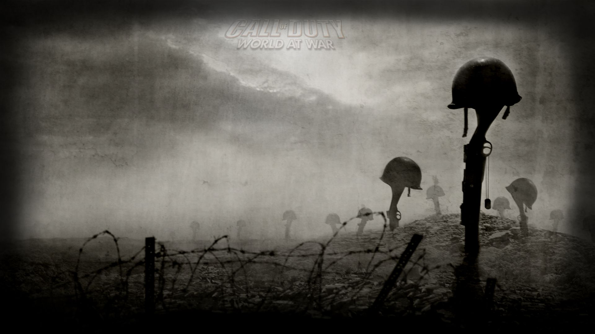 Image - WAWBackGround.png | Call of Duty Wiki | FANDOM ...