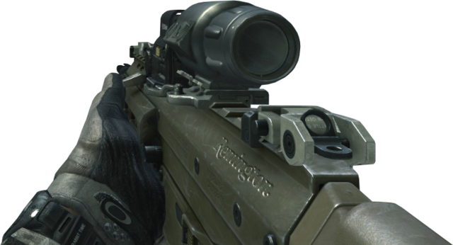 File:ACR 6.8 Hybrid Sight MW3 On.png