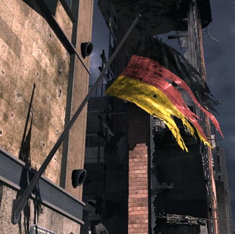 File:GermanFlagMW3.png