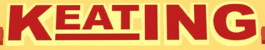File:Keatingcropped.PNG