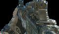 M16A4 Blue MW3.png