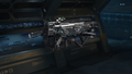 NX ShadowClaw Gunsmith model Tri-Bolt BO3.png