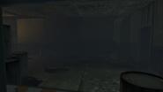Tunnel Vignette 3 BOII