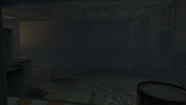 File:Tunnel Vignette 3 BOII.png