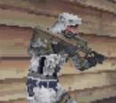 Jenkins (Modern Warfare 3: Defiance)